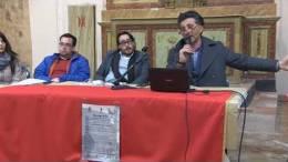 Seconda-parte-ciclo-delle-conferenze-dedicate-a-Giuseppe-Patiri-promotore-del-carnevale-termitano