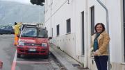 parcheggio-rosa-lobianco-assessore-1