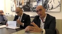 ESCLUSIVO-Intervista-agli-amministratori-della-Cancasc---Prodotti-Petroliferi-sul-progetto-Neptune