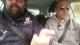 Profita-genitore-di-disabile-denuncia-chi----disabile-in-Sicilia-lo----due-volte-anche-a-Caccamo