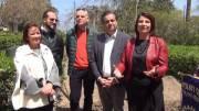 I-Rotary-donano-alberi-per-la-Villa-Auglia