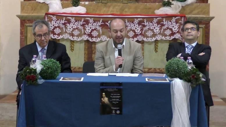 Incontro-su-Ritratti-di-Santi-La-Teologia-dei-Santi