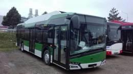 atm-bus-elettrici