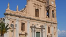1 - Chiesa di San Nicola di Bari (Duomo)