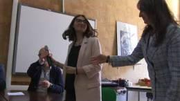 Certamen-2018-Liceo-Palmeri-premiazione