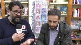Intervista-al-presidente-Associazione-Rodoarte-lArch-Ribbene-per-Ponte-San-Leonardo-in-festa