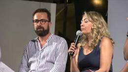 Notti-Clandestine-2018-Piano-Barlaci-Mercoledi-22-Agosto