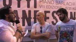 Notti-Clandestine-Piano-Barlaci-Martedi-21-Agosto