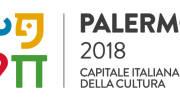 logo-palermo-capitale-cultura-2018