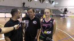 Intervista-post-partita-ARD-Termini-vs-PLANET-Pedara-0-3
