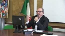 6-Incontro-Giuseppe-Patiri-sul-ricordo-di-Nicolo-Palmeri-nel-medesimo-Istituto