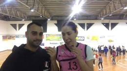 ARD-Termini-vs-CastelVolley-Selinunte-interviste-post-partita