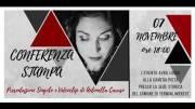 Antonella-Caruso-presenta-il-suo-singolo-SFIORARTI