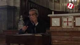 Catechesi-Mariana-al-duomo-di-Termini-II-incontro-relatore-prof-Balsamo