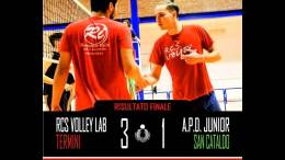 RCS-Volley-Lab-vs-San-Cataldo-la-partita