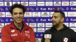 RCS-Volley-Lab-vs-San-Cataldo-le-interviste