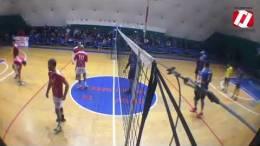 RCS-Volley-Termini-vs-Kepha2.0-Cefalu-la-partita