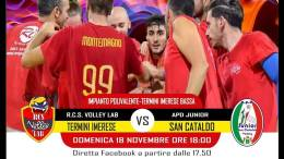 RCS-Volley-vs-San-Cataldo-intervista-pre-partita