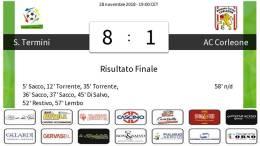 Sporting-Termini-vs-Animosa-Civitas-Corleone-8-1-gli-highlights
