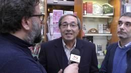 Termini-in-altri-termini-Intervista-al-Prof-Clemente-dellANPI