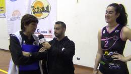 Volley-B2F-ARD-TERMINI-vs-SIFI-Kondor-CATANIA-interviste-post-partita