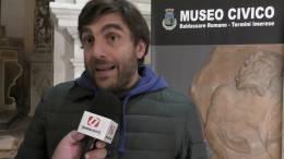 5-incontri-per-Natale-al-Museo-Civico-Baldassare-Romano-di-Termini-Imerese