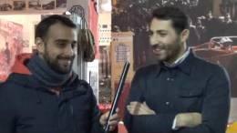 Intervista-a-Nuccio-Salemi-e-Ninni-Rotolo