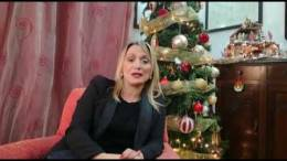 Messaggio-di-Auguri-dal-Presidente-del-Consiglio-Comunale-Anna-Amoroso