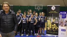 Presentazione-suqdra-basket-maschile-U15-del-progetto-LIBERTAS