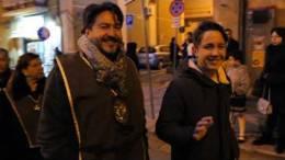 Processione-Immacolata-Porta-Palermo-2018