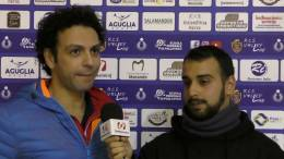 RCS-TERMINI-VS-HOBBY-VOLLEY-PA-3-1-le-interviste