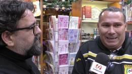 Termini-in-altri-termini-intervista-Salvatore-Matita-dirigente-Termitana-Calcio