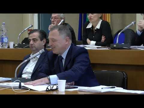 Terza-parte-Consiglio-Comunale-del-17-Dicembre-2018