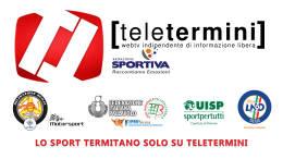 teletermini-sport