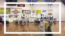 ARD-Termini-vs-Terrasini-Volley-3-0-la-partita