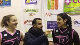 ARD-Termini-vs-Terrasini-Volley-3-0-le-interviste-post-partita