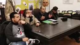 Assemblea-Cittadina-con-la-ProTermini-sul-CARNEVALE-TERMITANO-2019