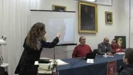 Ciclo-delle-conferenze-dedicate-a-Giusepope-Patiri-8-incontro.-Verso-il-Carnevale-2019
