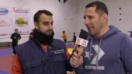 Intervista-al-campione-olimpico-Salvatore-Rinella-alla-vigilia-della-trasferta-transalpina