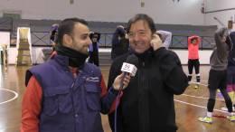 Intervista-prepartita-al-coach-dellARD-Volley-Termini-Tommaso-Pirrotta