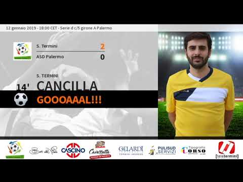Sporting-Termini-Futsal-vs-ASD-Palermo-gli-highlights