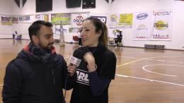 ARD-Termini-vs-Giarre-Interviste-prepartita