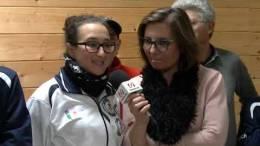 Amministrazione-Sport-Tour-oggi-conosciamo-la-Polisportiva-Olimpia-di-Andrea-Immesi