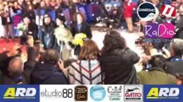 ESCLUSIVA-Sanremo-Prima-della-Prima-presentazione-cantanti-allARISTON