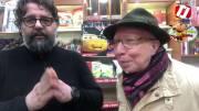 Speciale-Carnevale-Intervista-a-Nando-Cimino-origini-del-carnevale-termitano