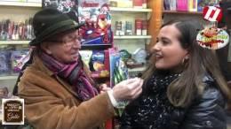 Speciale-Carnevale-intervista-a-Nando-Cimino-con-la-gentile-partecipazione-della-famiglia-La-Rocca