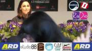 Speciale-Sanremo-Conferenza-Stampa-ANNA-TATANGELO