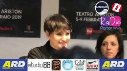 Speciale-Sanremo-Conferenza-Stampa-ARISA
