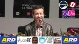 Speciale-Sanremo-Conferenza-Stampa-DANIELE-SILVESTRI