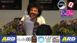 Speciale-Sanremo-Conferenza-Stampa-FRANCESCO-RENGA